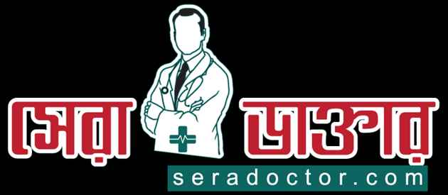 Online Doctor Appointment Service