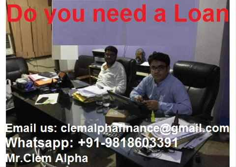 Need Easy Loan Approval-In 24 Hours