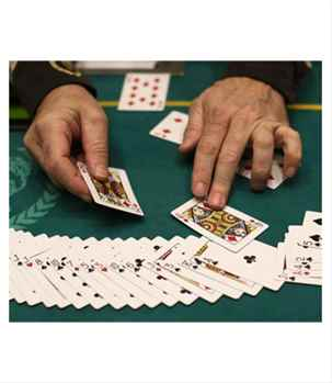 Cheating Playing Cards Mobile Devices in bangladesh