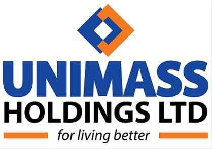 Best Real Estate Developer Company in Bangladesh