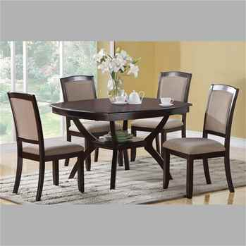 Dining Table price in Bangladesh buy online I Furnicut.com