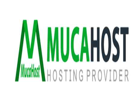 Cheapest Web Hosting in Bangladesh